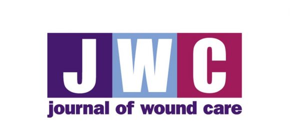 Management of bleeding in surgically debrided wounds